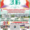 AMAR UJALA NEW YEAR-2016